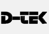 Immagini e dettagli del nuovo Waterblock per gpu di D-Tek