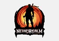 Dopo tanti anni, Steam ci restituisce uno dei picchiaduro più violenti mai esistiti.