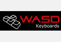 L'americana WASD Keyboards annuncia un nuovo modello meccanico nato per gli sviluppatori.