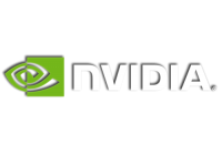 Driver GeForce 306.23 WHQL per Windows Vista,  Win 7, Win 8 32 bit.