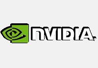 Ad una settimana dal lancio emergono nuove indiscrezioni sulla nuova Vga Nvidia
