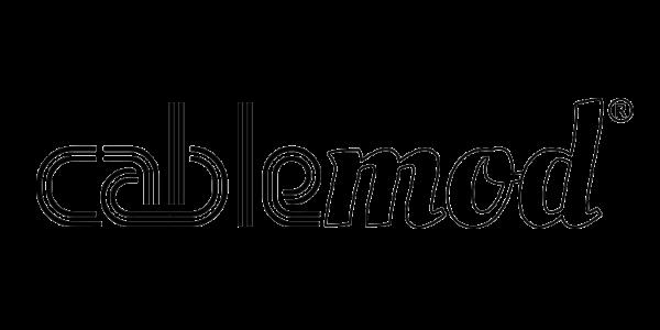 CableMod_logo1.png