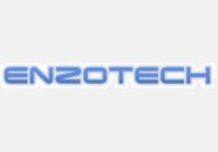 Nuovi waterblock da Enzotech per la Asus RAMPAGE II EXTREME e EVGA X58 SLI
