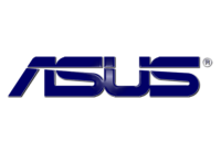 Due nuove mainboard con il chipset AMD 890FX e supporto alle future CPU esacore di AMD