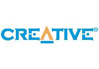 Da Creative Labs le prime schede audio PCIe basate su Core3D.