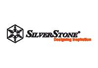 Dopo una lunga attesa, è ormai prossimo il lancio del SilverStone Zeus 1350W.