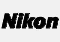 Tre nuove fotocamere digitali compatte da Nikon