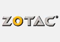 Prime immagini di un engineering sample della nuova scheda madre Zotac Z68 in formato EATX.