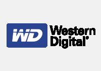 L'app mobile WD 2go unisce i vantaggi della collaborazione di Dropbox con le performance, la sicurezza e la capacità delle soluzioni per il personal cloud di Western Digital.