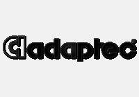 Adaptec logo
