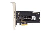 Un SSD M.2 al top per prestazioni e versatilità di utilizzo.