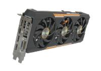 Caccia grossa alle GeForce GTX 980 con la nuova revisione della GPU AMD Hawaii ...