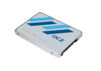 NAND Flash TLC e prezzo aggressivo per la nuova linea di SSD del produttore californiano.