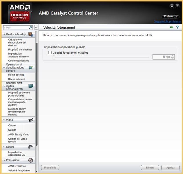 AMD Radeon R9 NANO 2. Fiji - Formati compatti e ottimizzazione dell'esperienza di gioco 5