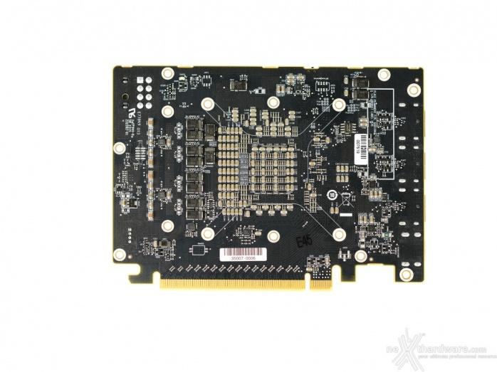 AMD Radeon R9 NANO 3. Vista da Vicino - Design e raffreddamento 13