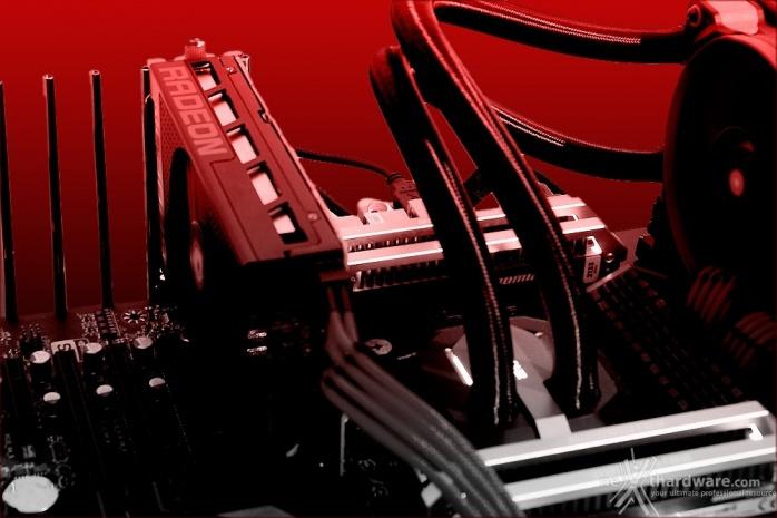 AMD Radeon R9 NANO 12. Conclusioni 1