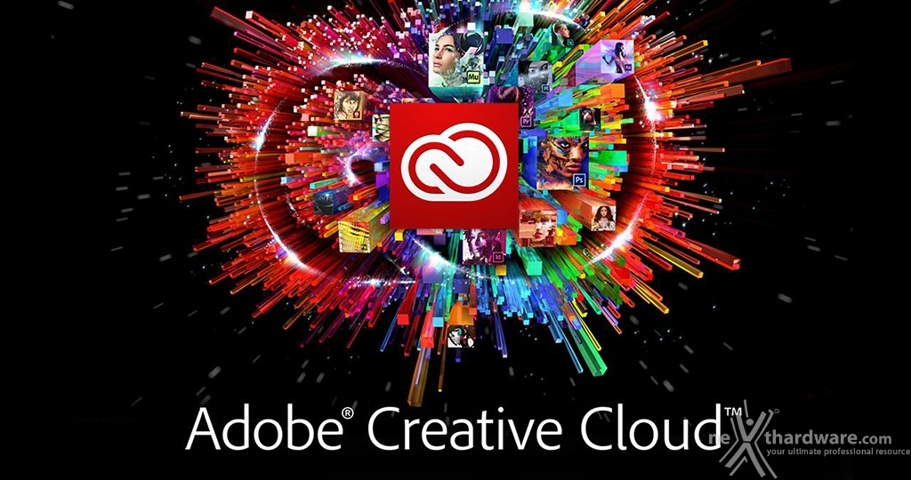 creative cloud suite