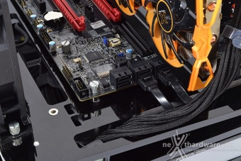 Supermicro C7Z170-SQ 14. Benchmark controller 1