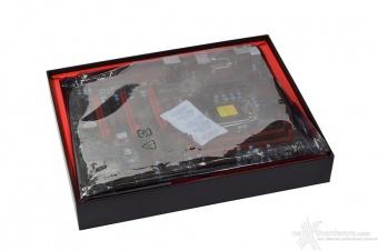 Supermicro C7Z170-SQ 2. Packaging & Bundle 4