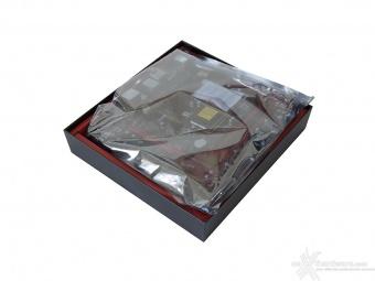 Supermicro C7H170-M 2. Packaging & Bundle 4