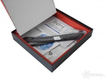 Supermicro C7H170-M 2. Packaging & Bundle 6