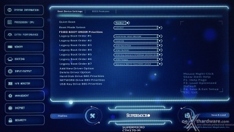 Supermicro C7H170-M 7. UEFI BIOS - Prima parte 11