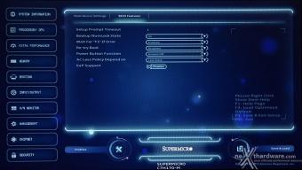 Supermicro C7H170-M 7. UEFI BIOS - Prima parte 12