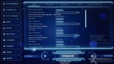 Supermicro C7H170-M 7. UEFI BIOS - Prima parte 13