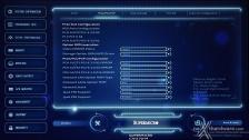 Supermicro C7H170-M 7. UEFI BIOS - Prima parte 14