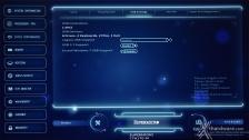 Supermicro C7H170-M 7. UEFI BIOS - Prima parte 15