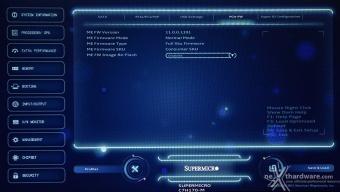 Supermicro C7H170-M 7. UEFI BIOS - Prima parte 16
