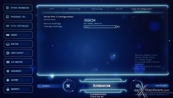 Supermicro C7H170-M 7. UEFI BIOS - Prima parte 17