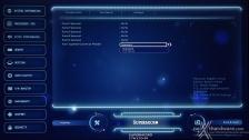 Supermicro C7H170-M 8. UEFI BIOS - Seconda parte 2