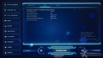 Supermicro C7H170-M 8. UEFI BIOS - Seconda parte 3