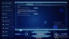 Supermicro C7H170-M 8. UEFI BIOS - Seconda parte 5