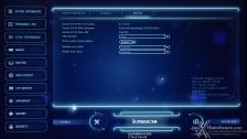 Supermicro C7H170-M 8. UEFI BIOS - Seconda parte 9