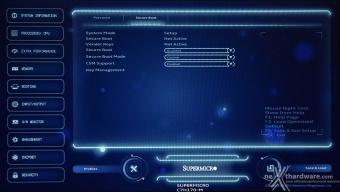 Supermicro C7H170-M 8. UEFI BIOS - Seconda parte 11