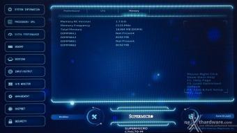 Supermicro C7H170-M 7. UEFI BIOS - Prima parte 3