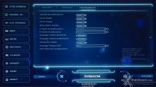 Supermicro C7H170-M 7. UEFI BIOS - Prima parte 6