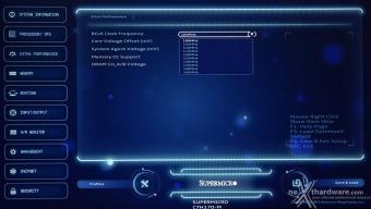 Supermicro C7H170-M 7. UEFI BIOS - Prima parte 8