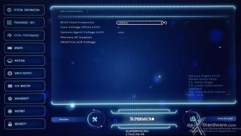 Supermicro C7H170-M 7. UEFI BIOS - Prima parte 7