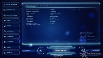 Supermicro C7H170-M 7. UEFI BIOS - Prima parte 9