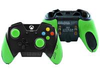Personalizzazione ed ergonomia ai massimi livelli per i professionisti degli eSports.