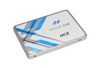NAND Flash Toshiba TLC a 15nm e prezzo aggressivo per la nuova linea di SSD del produttore californiano.