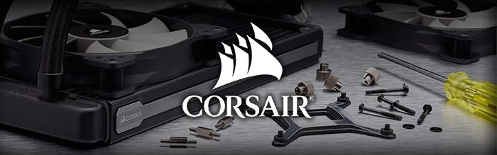 Corsair Hydro Series 2016 1
