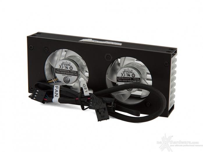 Corsair Dominator Platinum DDR4 3600MHz 16GB 2. Dominator Airflow Platinum 3