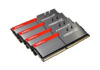 Prestazioni estreme ed elevata scalabilità per il nuovo kit di DDR4 del produttore taiwanese.