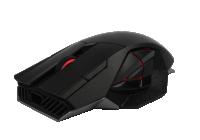Tutto quello che serve per gli MMO in un mouse wireless decisamente al top per caratteristiche e funzionalità.