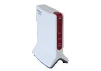 Un router LTE in grado di non far rimpiangere troppo la vostra connessione ADSL.