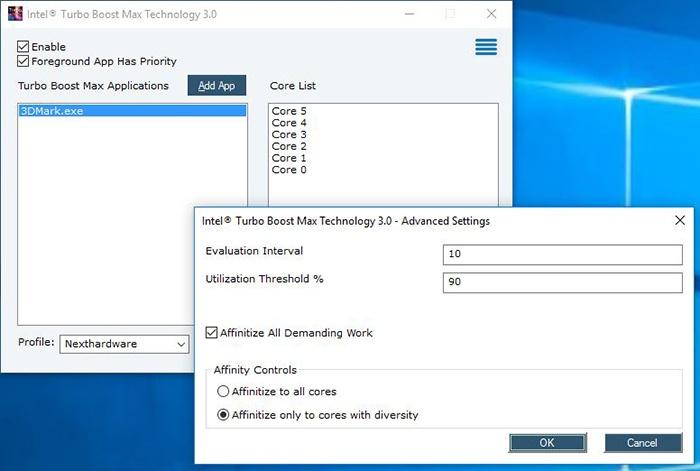 ASUS ROG STRIX X99 GAMING 1. Architettura  Intel Broadwell-E 7